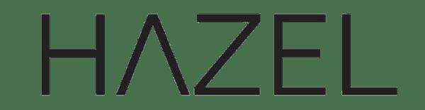 Hazel Brand Logo